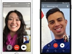 Βιντεοκλήσεις μέσω Facebook Messenger. Έρχεται το τέλος του Skype;
