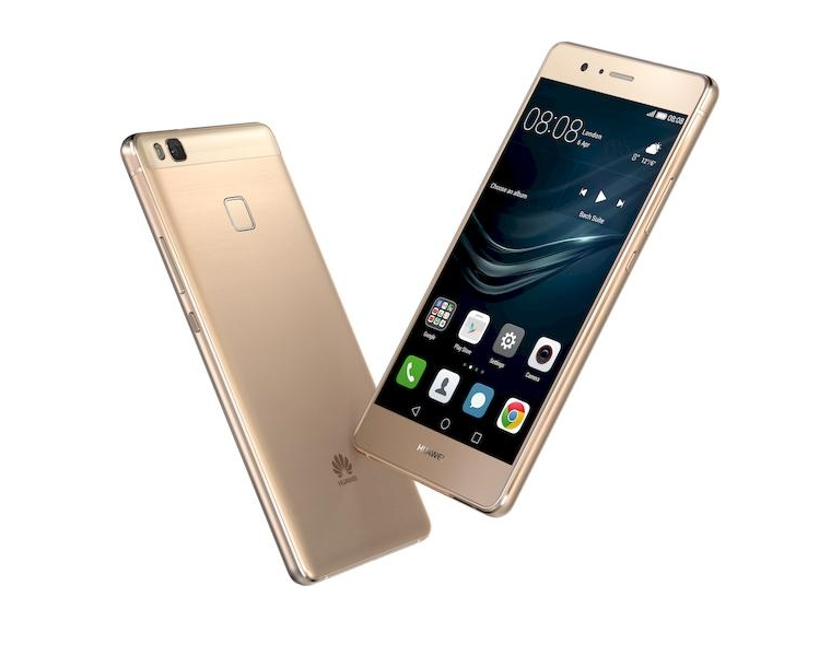 Huawei P9 Lite (2)