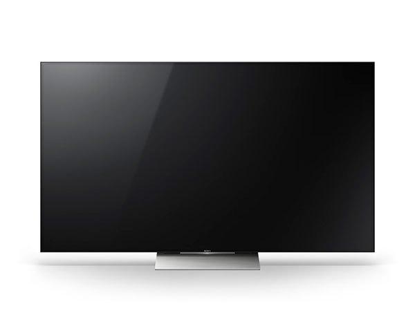 Sony Bravia XD93 - XD94