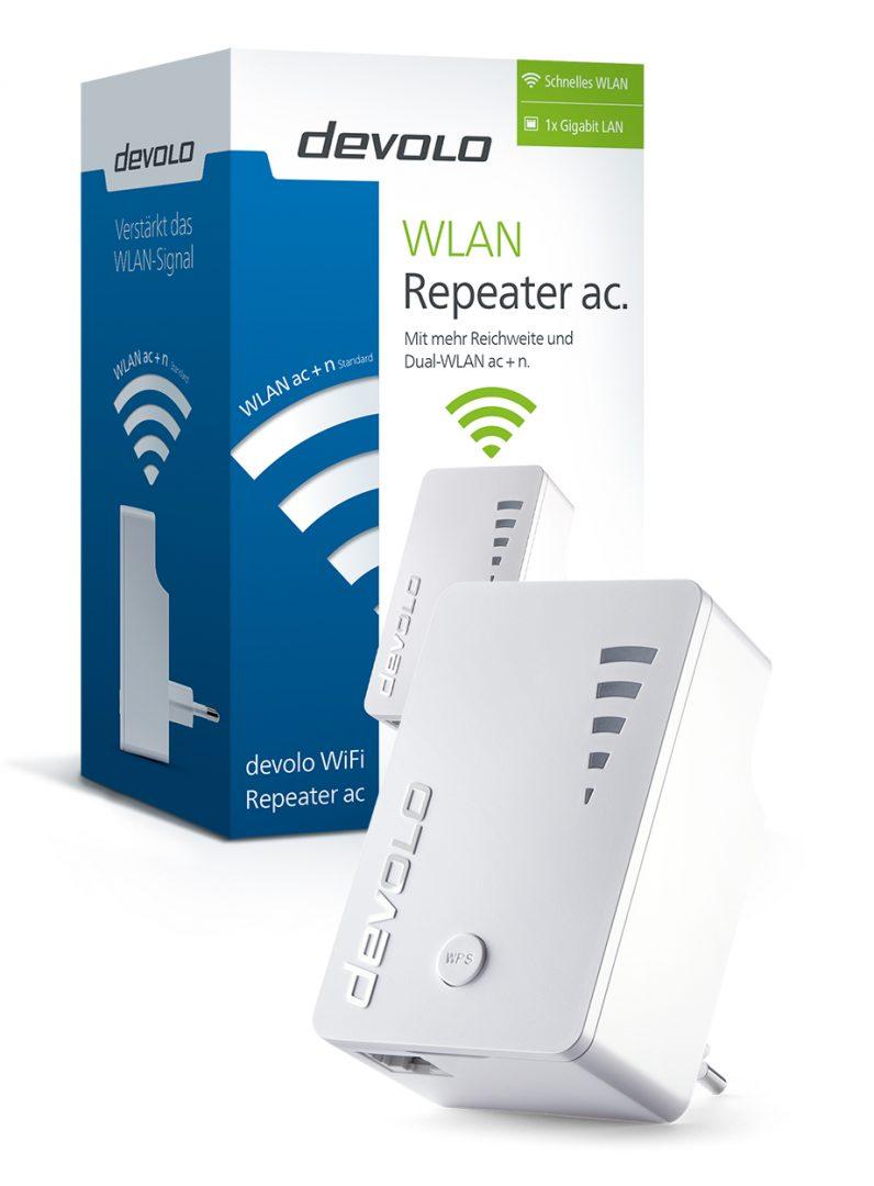 devolo WiFi Repeater ac (2)