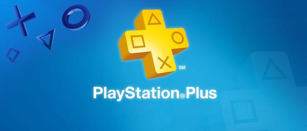 PS Plus / PlayStation Plus
