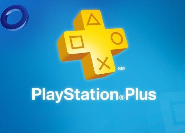 PS Plus / PlayStation Plus