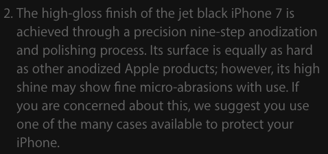 apple-iphone-7-jet-black-scratches