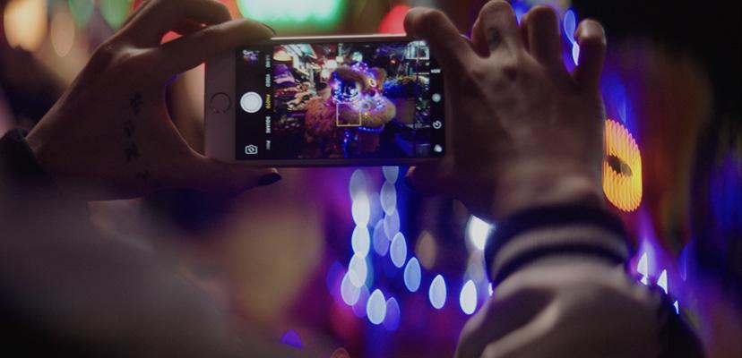 apple-iphone-7-plus-camera