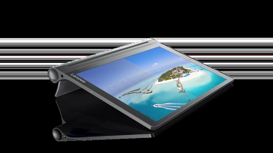 Lenovo tab 3 plus tb-7703x обзор - d1421