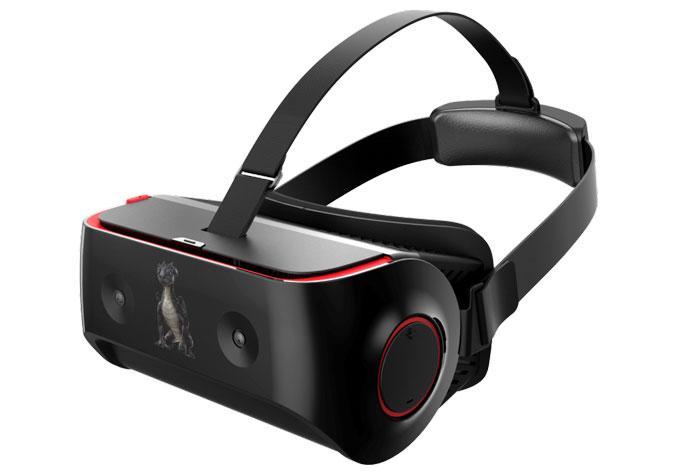 Qualcomm Snapdragon VR820