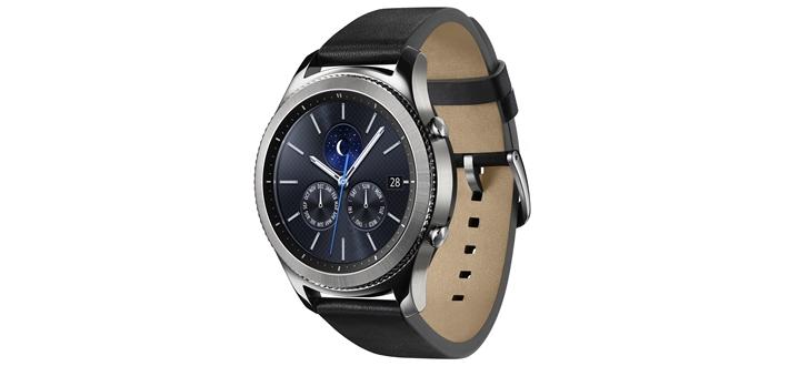 Samsung Gear S3 (1)