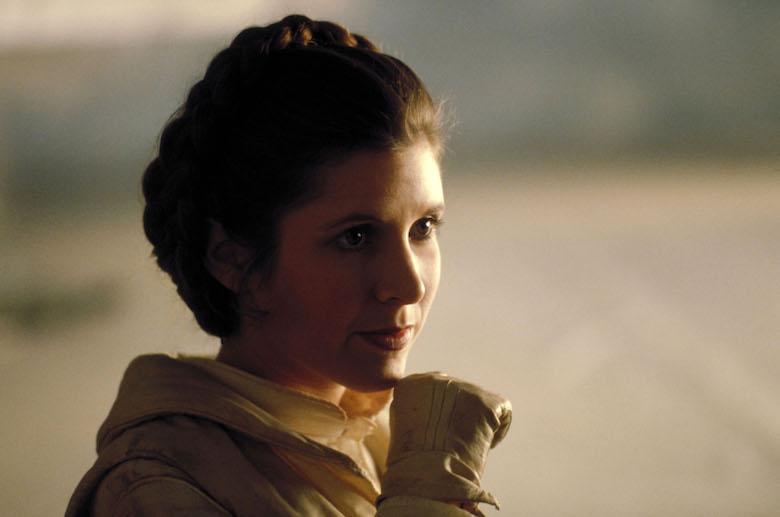 The Star Wars Episode V Empire Strikes Back 1980