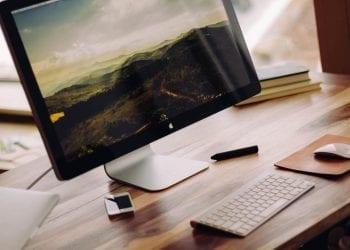 Apple Display
