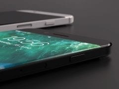 Apple iPhone 8 concept (5)