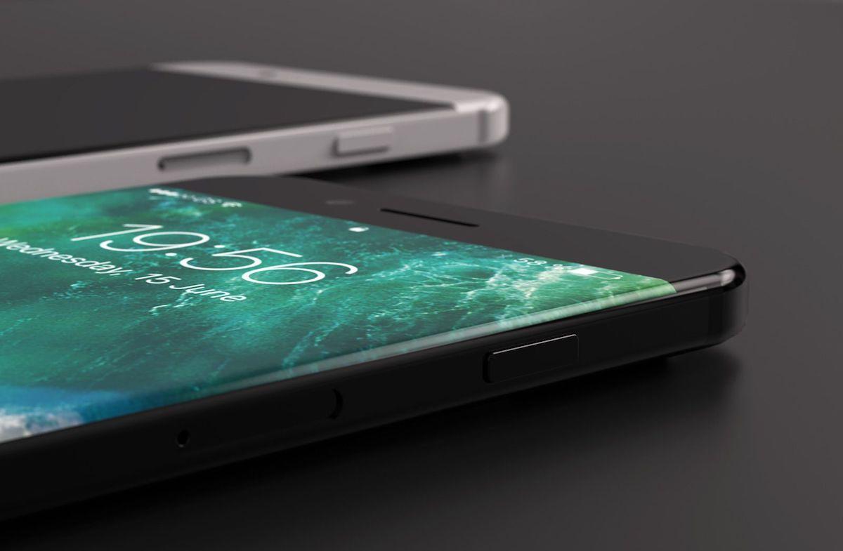 Apple iPhone 8 concept (5)