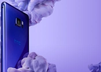 HTC U Ultra hero