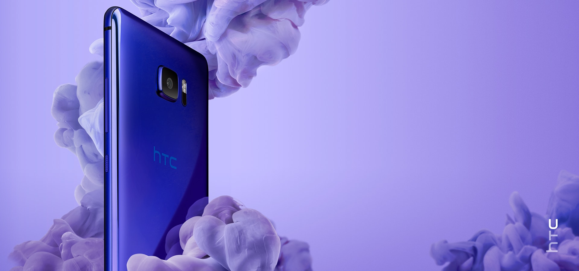 HTC U Ultra hero