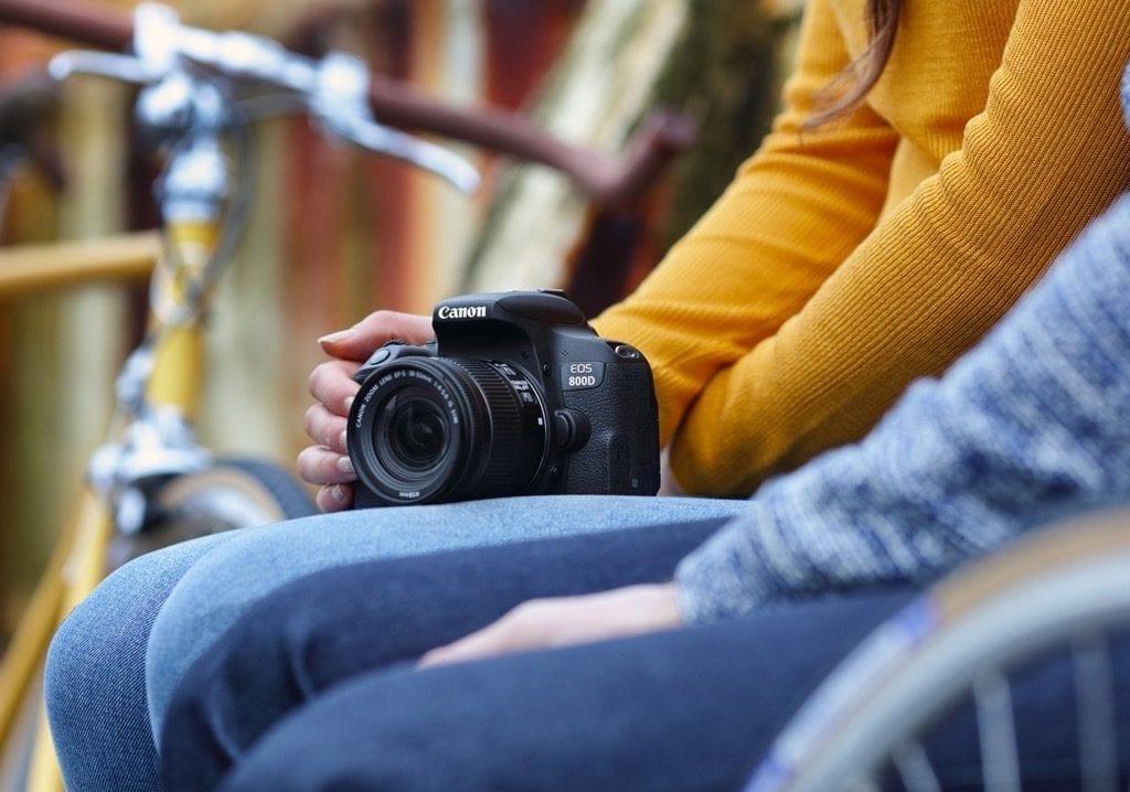 Canon EOS 800D (5)