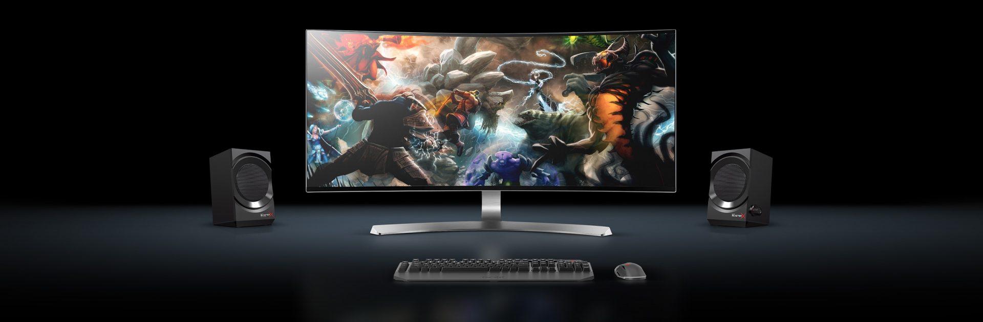 Creative Sound BlasterX Kratos S3 (2)