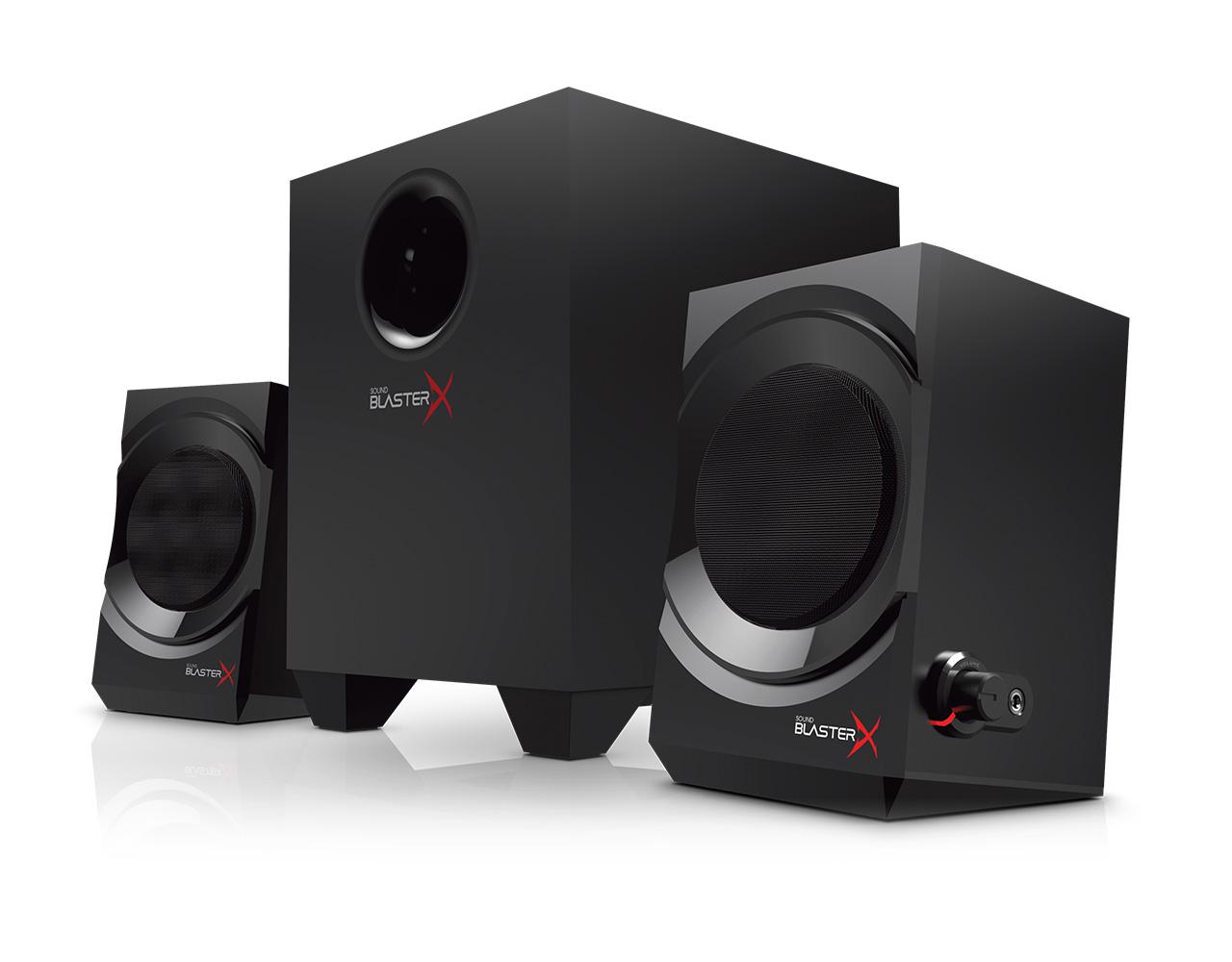 Creative Sound BlasterX Kratos S3 (3)