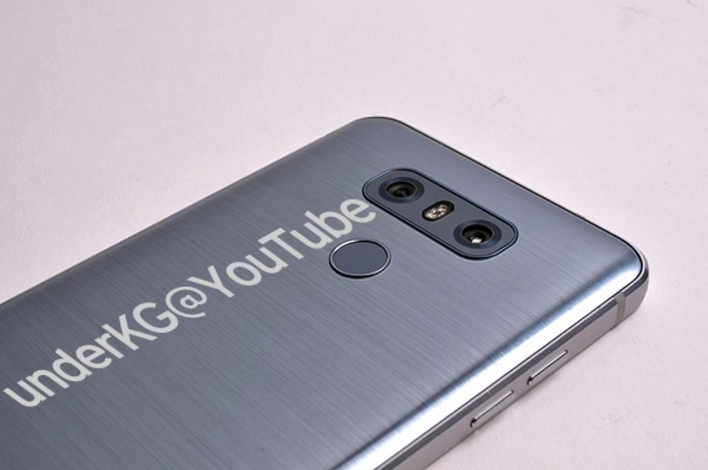 LG G6 leak (2)