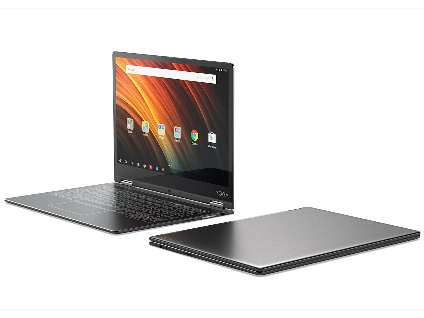 Lenovo Yoga A12 (2)