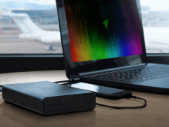 Razer Power Bank