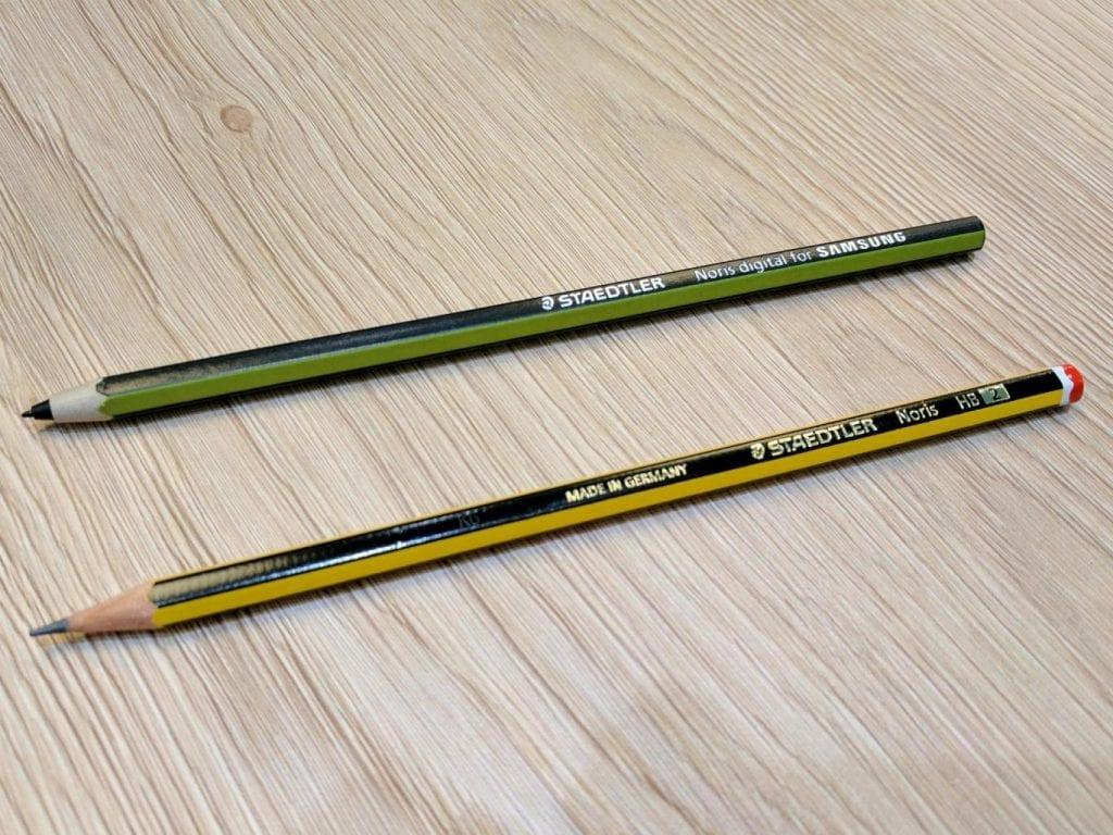Staedtler Noris digital S Pen for Samsung
