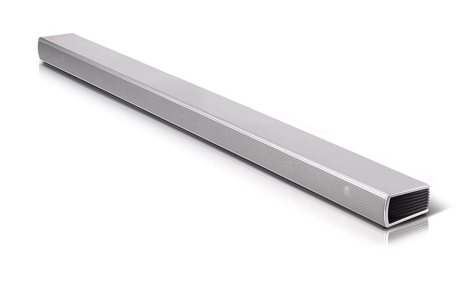 LG Sound Bar SH7 (2)