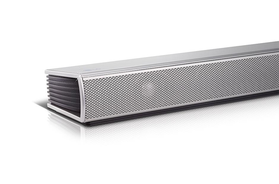 LG Sound Bar SH7 (3)