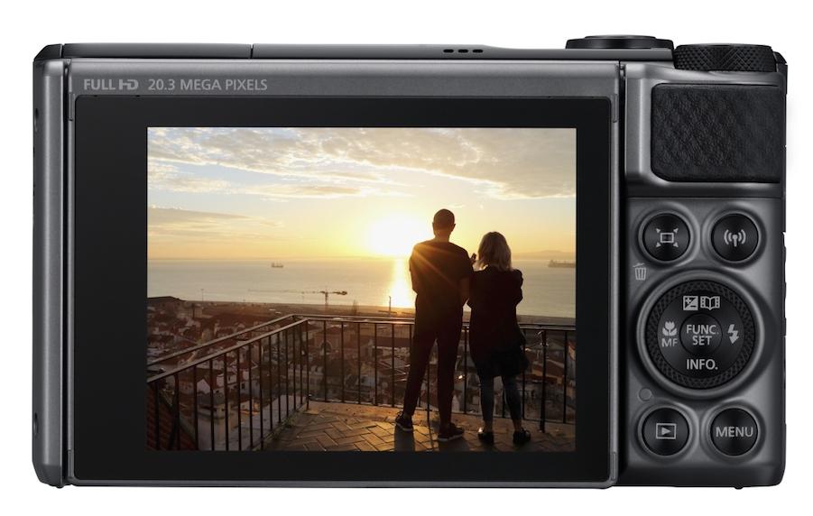Canon PowerShot SX730 HS (4)