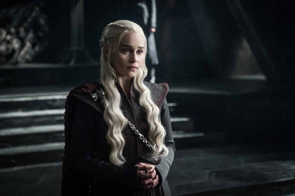 Game of Thrones Season 7 photo (11)