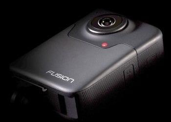 GoPro Fusion (2)