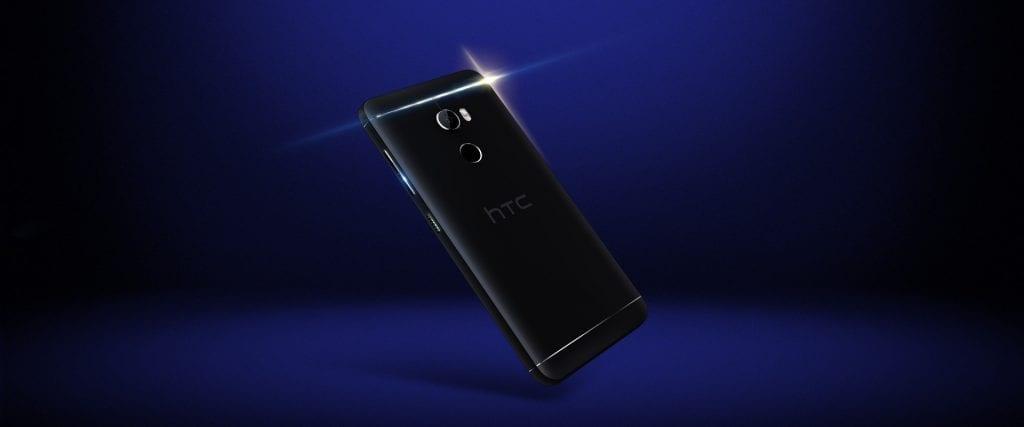 HTC One X10 hero