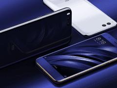 Xiaomi Mi 6 (5)