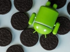 Android PIT Android O Oreo