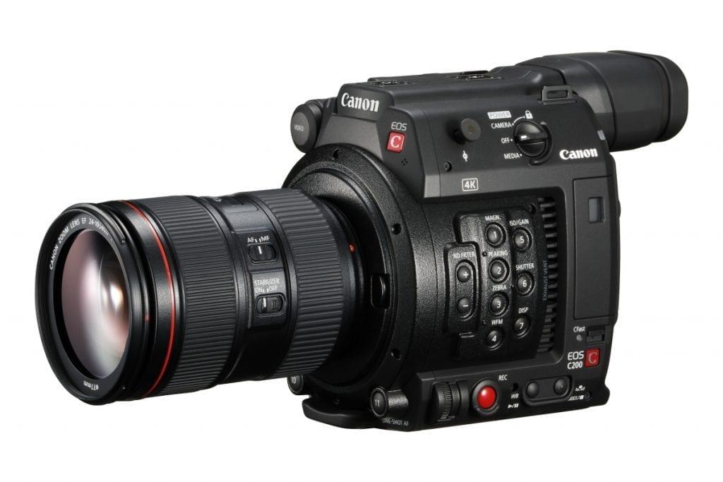 Canon EOS C200 (5)