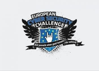European Cyber Security Challenge