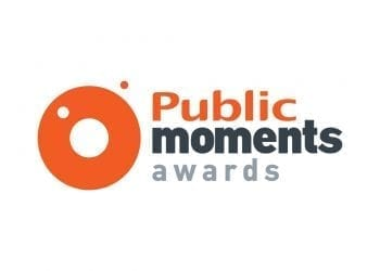 Public Moments Awards
