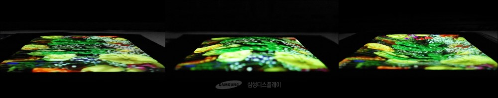 Samsung Stretchable OLED (2)