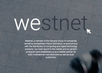 Westnet Distribution