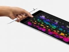 Apple iPad Pro 2017 10.5