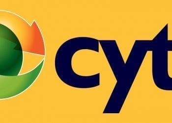 Cyta logo