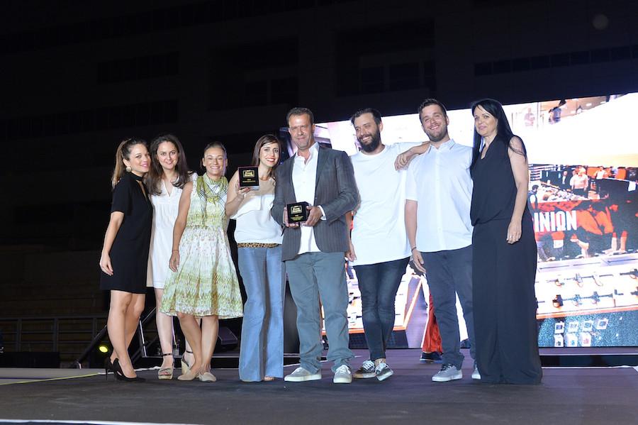 Κωτσόβολος - Event Awards 2017 (2)