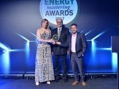 ΟΤΕ Energy Mastering Awards 2017