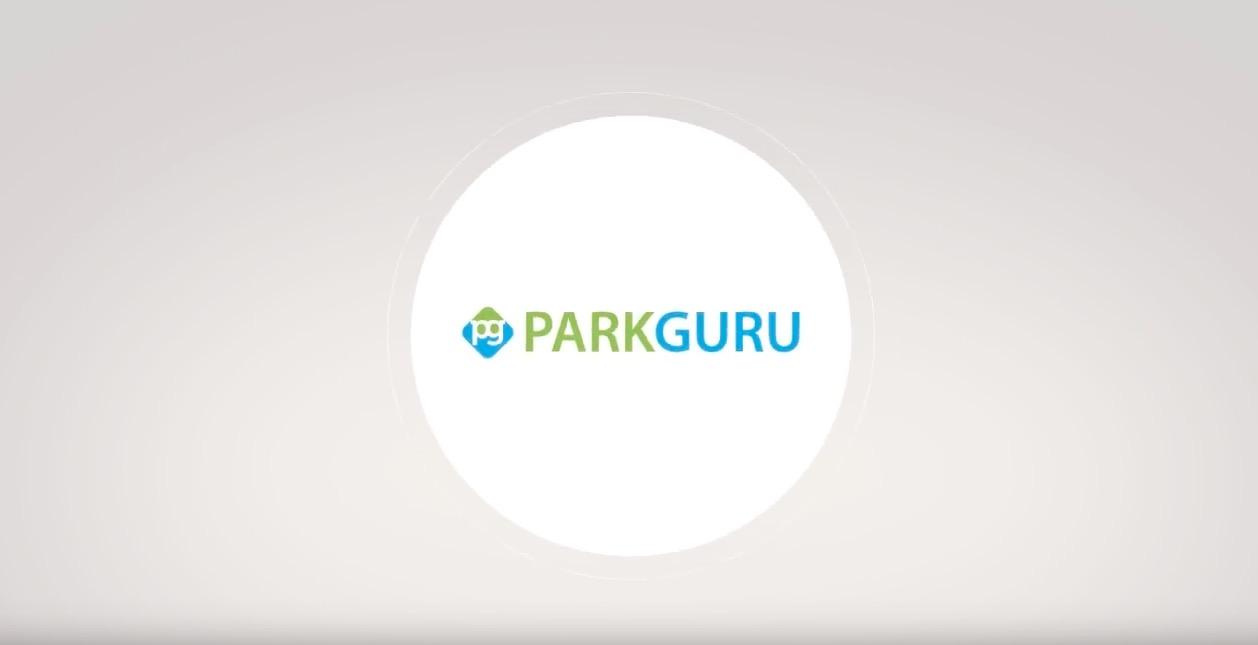 PARKGURU