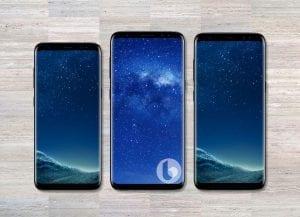 Samsung Galaxy Note 8 TechnoBuffalo Concept Render (2)