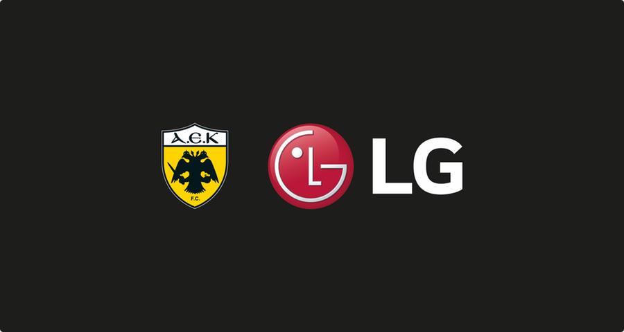 LG AEK