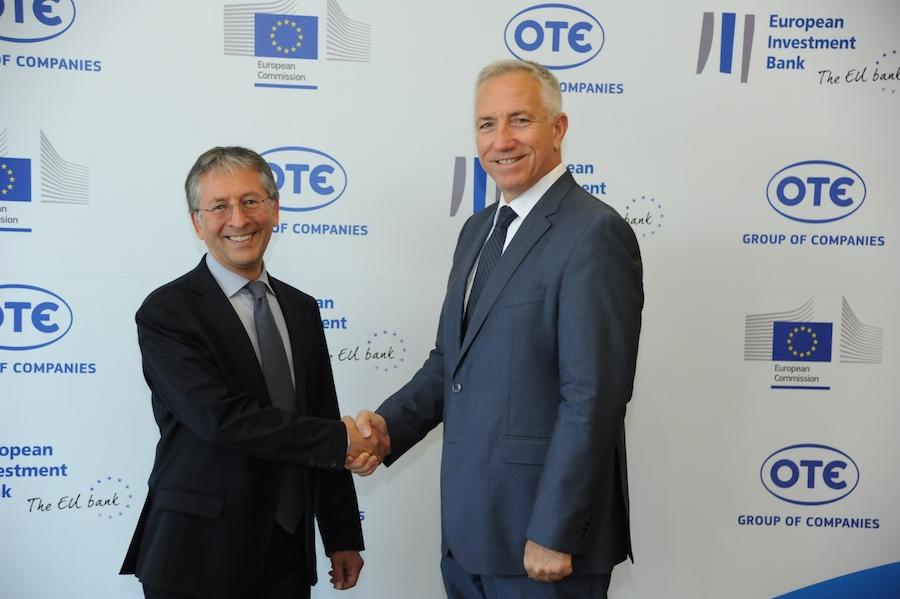 OTE EIB photo 1