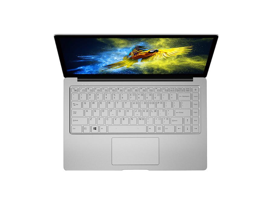Chuwi LapBook Air (2)