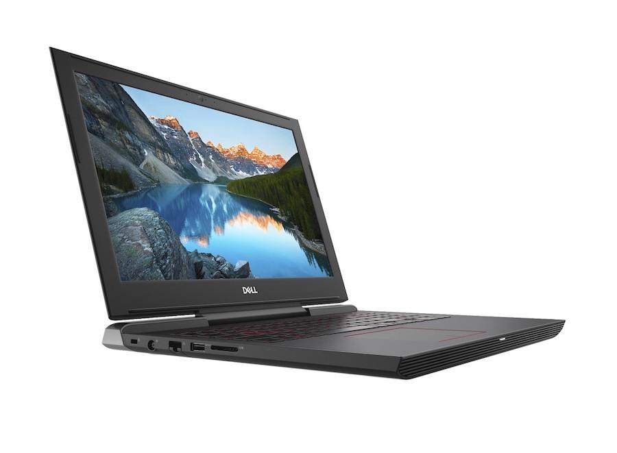 Dell Inspiron 15 7000 new