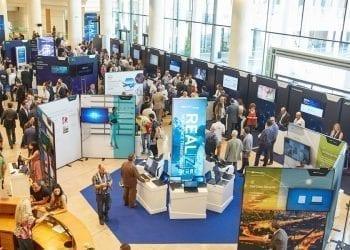 Dell EMC Forum 2017 Athens