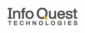 Info Quest Technologies logo