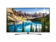 LG Ultra HD Smart TV 4K 75UJ675V & 70UJ675V